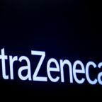 AstraZeneca's top-selling drug slows early-stage lung cancer - trial