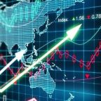 E-mini Dow Jones Industrial Average (YM) Futures Analysis – Dow Posts Solid Gains on Optimism Over Tax Reform