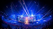 ESL Counter-Strike VAC ban rule change means that dream3r, emilio, and Sf will be able to compete