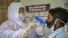 Coronavirus: In a first, India records 300 fatalities in one-day since COVID-19 outbreak