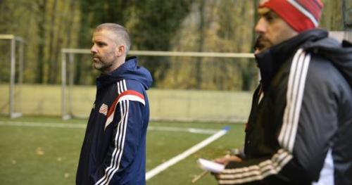 Foot - MLS - MLS : Greg Vanney (Toronto) entraîneur de l'année