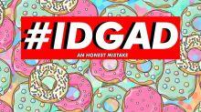 "An Honest Mistake drops new single, ""#IDGAD"""