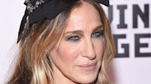 The Many Hats of Sarah Jessica Parker: A Retrospective