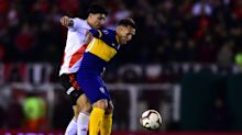 Las 5 claves del Superclásico entre Boca y River por los cuartos de final de la Copa de la Liga Profesional