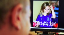 Netflix documentary claims Madeleine McCann 'is alive and was abducted by traffickers'