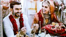 Watch: The Meme Fest #DeepVeerKiShaadi Ignited on Social Media
