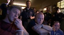 'The Shield' Flashback: 5 Reasons 'Dragonchasers' Is a Series-Best Episode