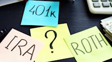 3 Big Reasons To Think Twice About Investing In A Roth IRA
