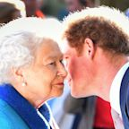 """Queen Elizabeth Remains """"One of the Most Important Women"""" in Prince Harry's Life"""
