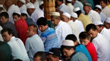 Curse of Being Uyghur Muslims in China's Xinjiang