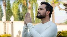 Luciano lança álbum gospel sem Zezé e descarta carreira solo: 'Nasci para cantar com o meu irmão'