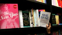 Don't judge a bookshop by its cover, shoppers warned, as Waterstones opens three unbranded stores