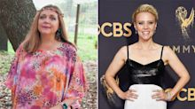 Tiger King's Carole Baskin asks Kate McKinnon, who will play her in new miniseries, to use CGI cats