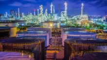 Holly Energy Partners Earnings Rebound From Last Quarter's Operational Hiccup
