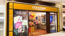 Global cosmetics giants push deeper into personal care with niche brand acquisitions, eye e-commerce