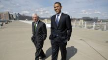 How lifelong Republican Dan Rooney became one of Obama's biggest supporters, and his U.S. ambassador to Ireland