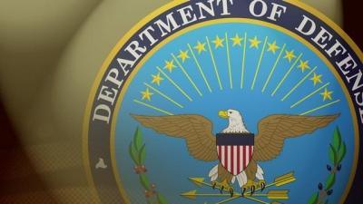 Dept. of Defense: Furloughs a Blow to Morale