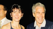 Newly unveiled emails between Jeffrey Epstein and Ghislaine Maxwell shows how the 2 worked together to discredit his accusers