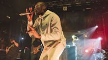 Creamfields 2017 announces Stormzy and Chainsmokers