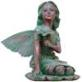 Fantastic Offers on Garden Fairies