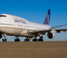 Do Expanded, Free Covid-19 Tests Make United Airlines Stock A Buy Right Now? Here's What Earnings, Charts Show