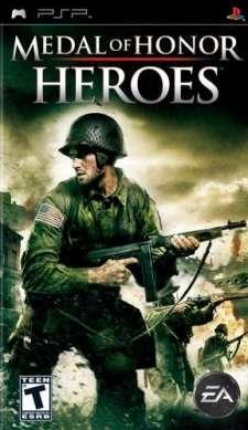 Deal of the Day: Medal of Honor only $20