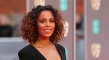 Rochelle Humes 'set to replace Holly Willoughby on This Morning' as she joins I'm a Celebrity