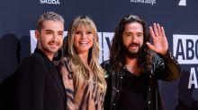 About You Awards: Heidi schweigt zur Hochzeit