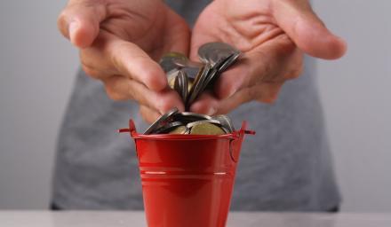 為何你存不到錢?教你4招省錢撇步「拯救荷包大作戰,GO!」