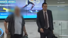 Former Catholic Priest Extradited From New Zealand to Australia for Teen Sex Offences