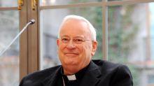 """Cardinal Bassetti: """"Morte Gioele ha fatto rabbrividire astri, ma il sublime era con lui"""""""