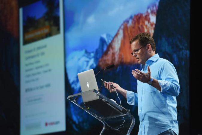 Noam Galai/Getty Images/TechCrunch