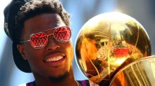 That's A Rap #144: The aftermath of a hectic NBA week