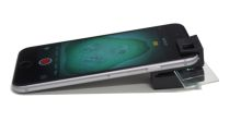 3-D-Printed Smartphone Microscope Could Prevent Disease in Developing Countries