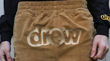 People Have Lots Of Jokes About Justin Bieber's Brown-Hued Clothing Line, Drew House