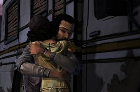Free for All: One Walking Dead MMO, please