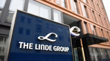 Asia's demand for low-sulphur fuel drives hydrogen gas consumption: Linde