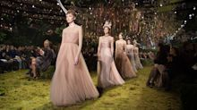 LVMH Are Set To Buy Christian Dior For A Whopping $13 Billion