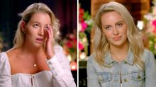 Bachelor fans slam contestant for dropping the C-bomb: 'Gobsmacked'