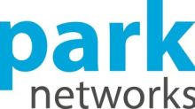 Spark unlocks path to $50MM Adjusted EBITDA in 2020 as it achieves final regulatory step necessary to close its acquisition of Zoosk