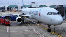 American Airlines réclame une aide d'un montant colossal à Donald Trump