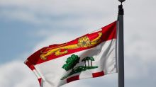 Prince Edward Island reports one new travel-related case of COVID-19