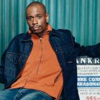 Netflix Removes Chappelle's Show at Dave Chappelle's Request — Watch the Comedian Explain Why