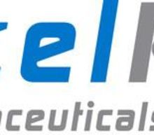 AcelRx Pharmaceuticals Reports First Quarter 2021 Financial Results