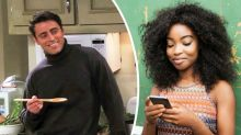 Tinder reveals Australia's most dateable first names