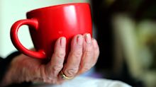 More than 40% of over-80s breached lockdown rules after jab, survey suggests