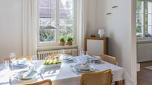 8 ways to bring more natural light into your home