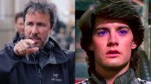 La próxima película de Denis Villeneuve será un súper clásico de la ciencia ficción de dos partes
