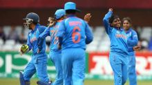SK Elite: Rajeshwari Gayakwad's match winning spell against New Zealand