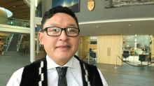 Nunakput MLA may leave post if elected Inuit Circumpolar Council Canada president
